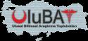 ULUBAT - ULUSAL BİLİMSEL ARAŞTIRMA TOPLULUKLARI