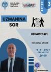 IMG-20210115-WA0002.jpg