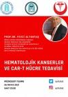 WhatsApp_Image_2021-05-16_at_17.57.37.jpeg