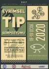 evrimsel_t__p1.png