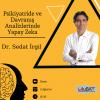 psikiyatride_yapay_zeka.png