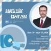 radyolojide_yapay_zeka.jpeg